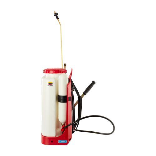 Fumigadora-de-Espalda Mochila Fumigadora-de-Palanca Fumigadoras-de-Espalda Fumigadoras Backpack-Sprayer Pulverizadora Equipo-para-desinfeccion Roseador Roseadora Atomizador Atomizadora Pulverizador Fumigadoras Aspersora Aspersoras Aspersona-manual-de-mochila Fumigadora-de-Mochila Cacorro