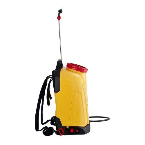 Fumigadora-de-Espalda Mochila Fumigadoras-de-Espalda Fumigadoras Electric-Backpack-Sprayer Pulverizadora-Electrica- Equipo-para-desinfeccion-electrico Roseador Roseadora Atomizador Atomizadora Pulverizador Fumigadoras Aspersora Aspersoras Aspersona-manual-de-mochila Fumigadora-de-Mochila Cacorro Electrico Electrico