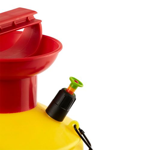 Pulverizadora Equipo-para-desinfeccion Roseador Roseadora Atomizador Atomizadora Pulverizador Fumigadoras Aspersora Aspersoras Jardinera