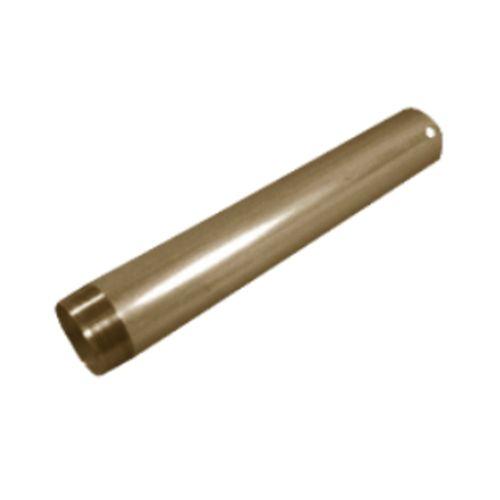 Tubo-Bomba-Metalico