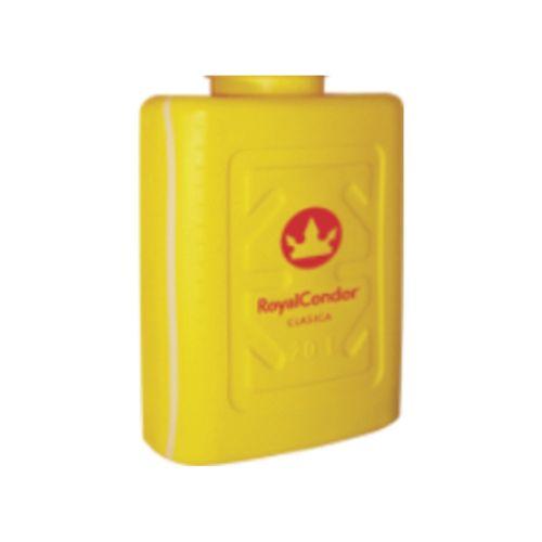 Recipiente-20-Litros-Fumigadora-Clasica