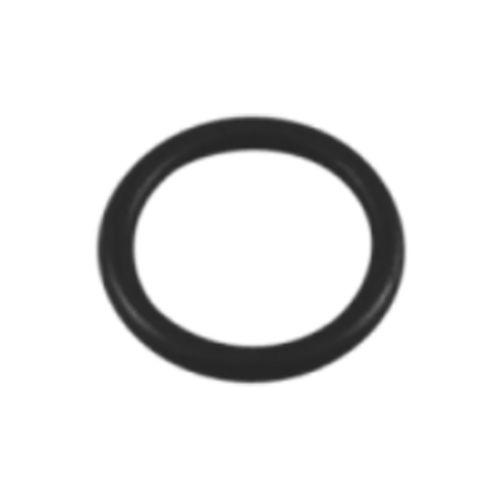 O'Ring-Embolo