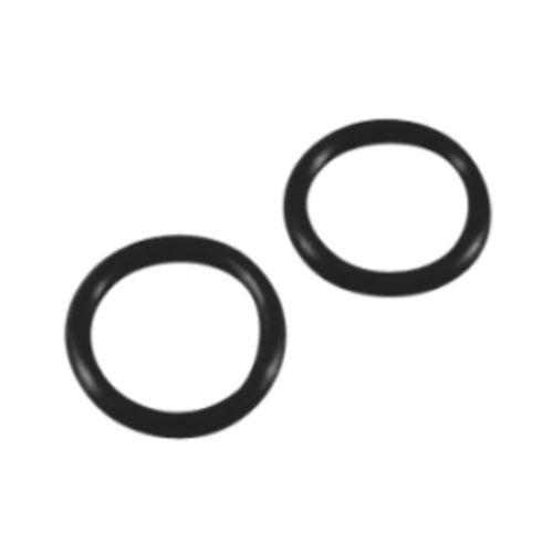 O-Ring-Llave-De-Paso