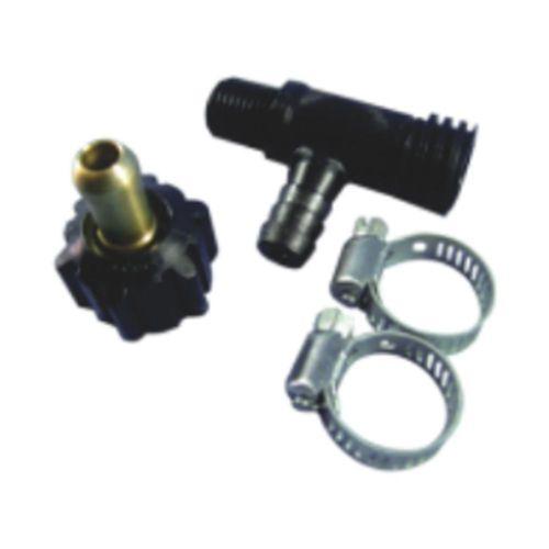 Kit-Chasis-Plastico-Tubular