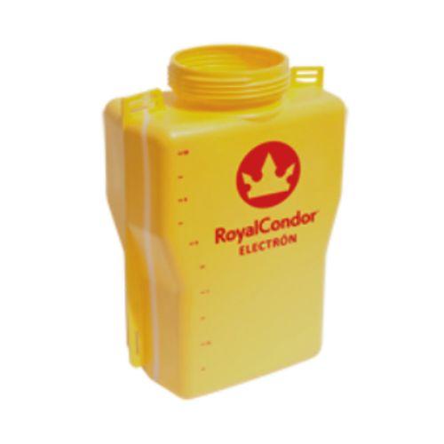 Recipiente-10-L-Fumigadora-Electron