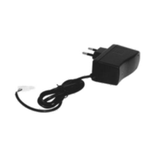 Cargador-Bateria-Recargable