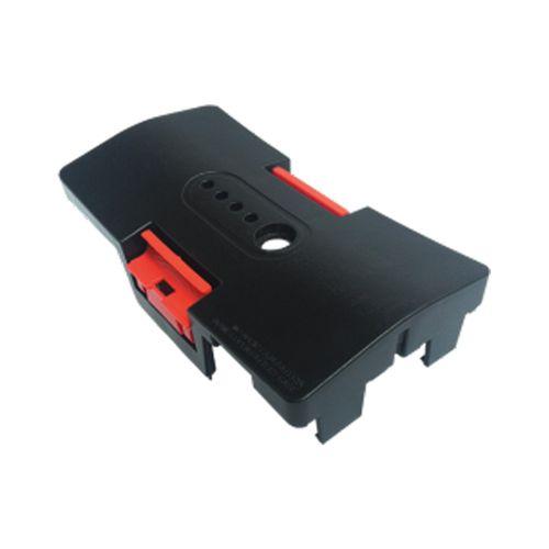 Carcasa-bateria