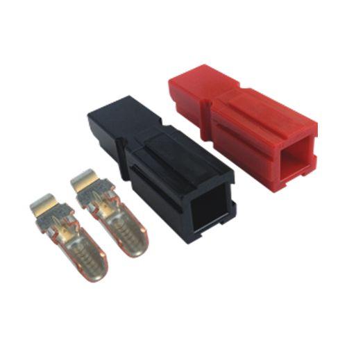 Kit-terminales-bateria