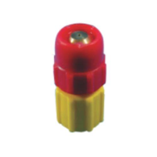 Boquilla-Plastica-Roja-150-Cc--Min-