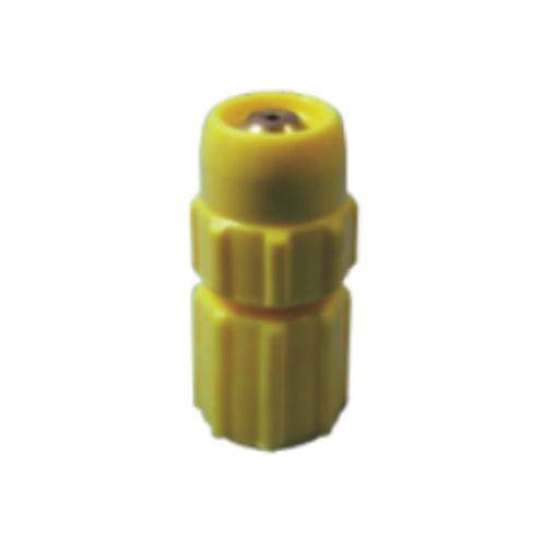 Boquila-Plastica-Amarilla-250-Cc-Min--
