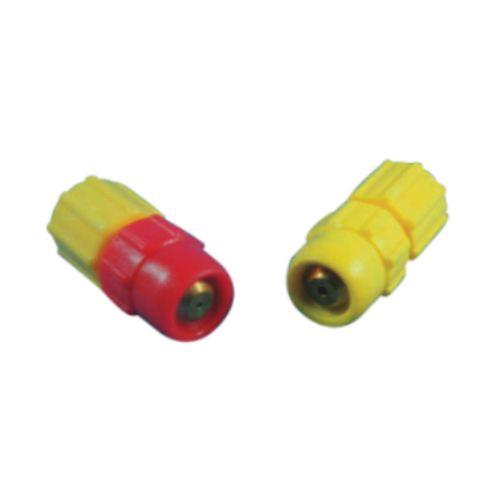 Boquillas-Roja-Y-Amarilla