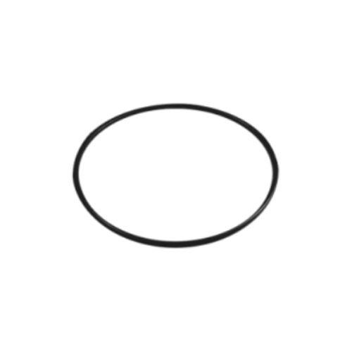 O-Ring-Tapa-Recipiente-Antiguo