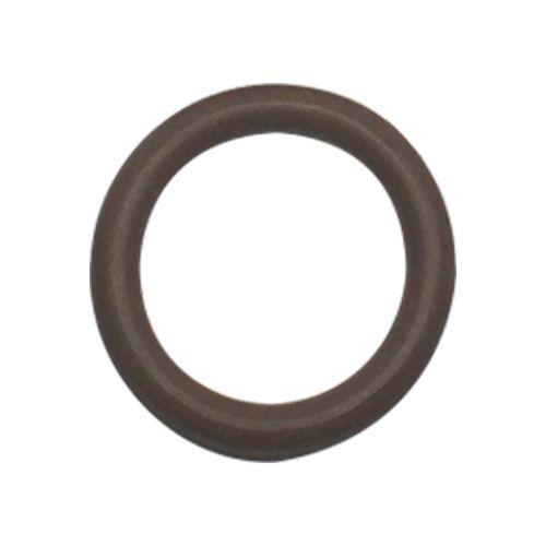 O-Ring-De-La-Esfera-En-Viton