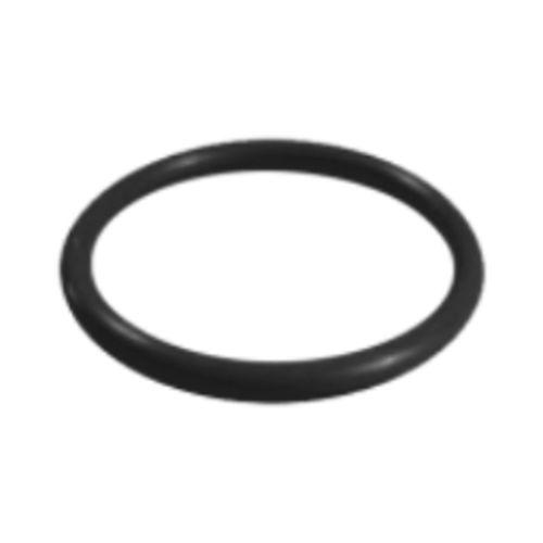 O-Ring--Embolo-En-Viton