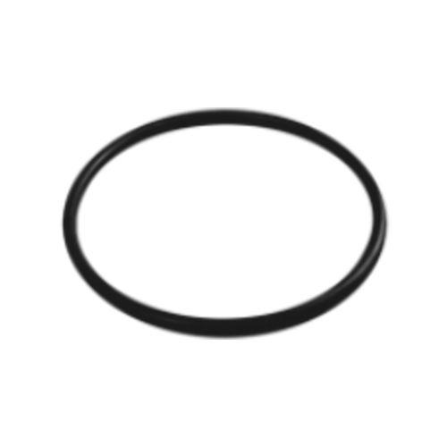 O-Ring--Tapa-Camara