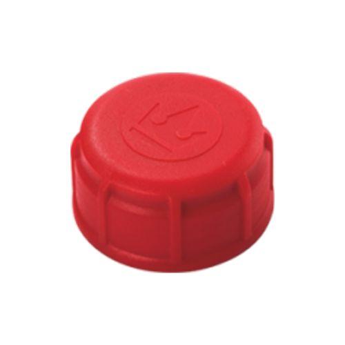 Tapa-Bomba-Roja-Cerrada