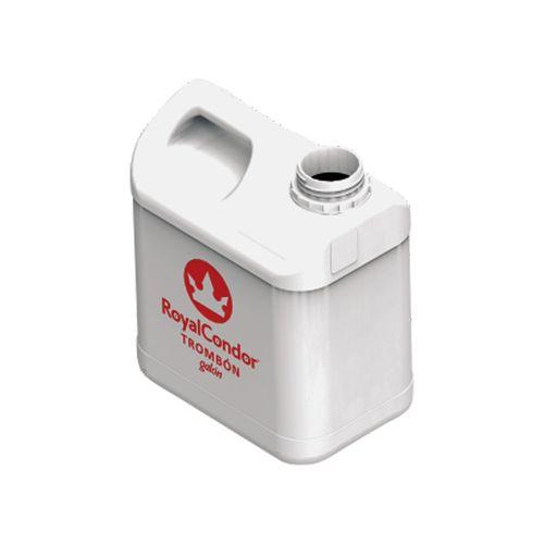 Recipiente-4L--Fumigadora-Trombon