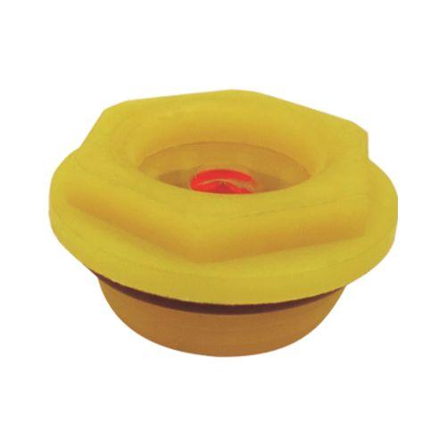 Mirilla-Aceite-Bomba-Embolo