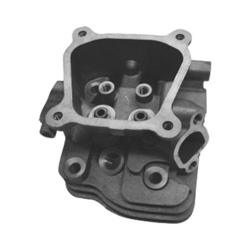 Culata-Motor-4-Tiempos-6.5-Hp