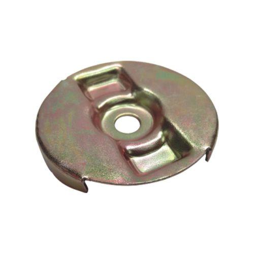 Guia-Trinquete-Metalico-Arranque-Motor-4-Tiempos