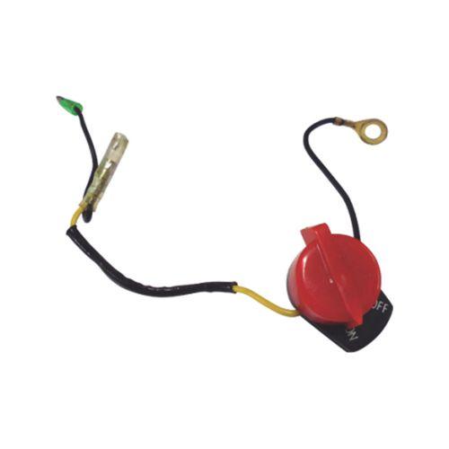 Interruptor-Motor-4-Tiempos-Gasolina