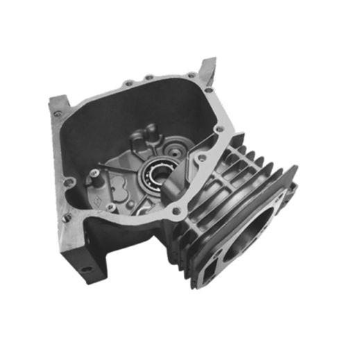 Bloque-Ensamblado-Motor-4-Tiempos-Gasolina