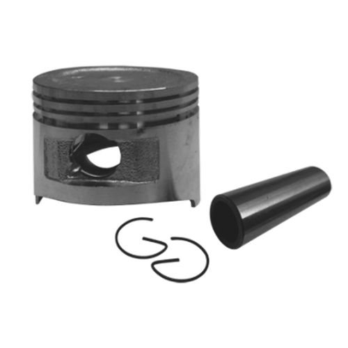 Piston-68-mm-Standard-Motor-4-Tiempos-Gasolina