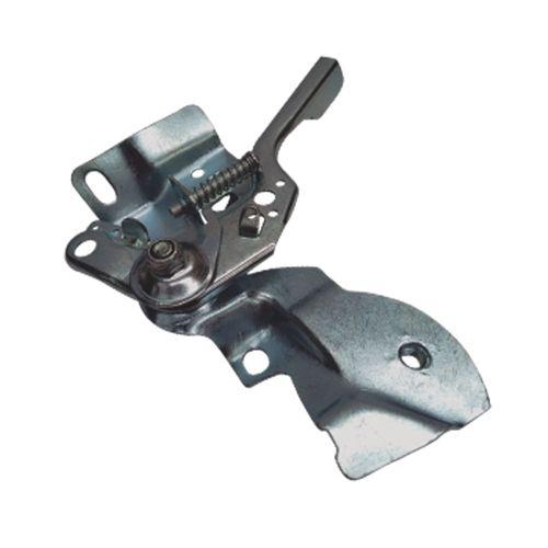 Acelerador-Tipo-Palanca-Motor-4-Tiempos-Gasolina