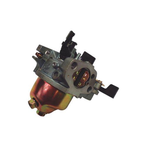 Carburador-Motor-4-Tiempos-Gasolina
