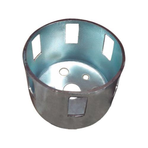 Polea-Metalica-Motor-4-Tiempos