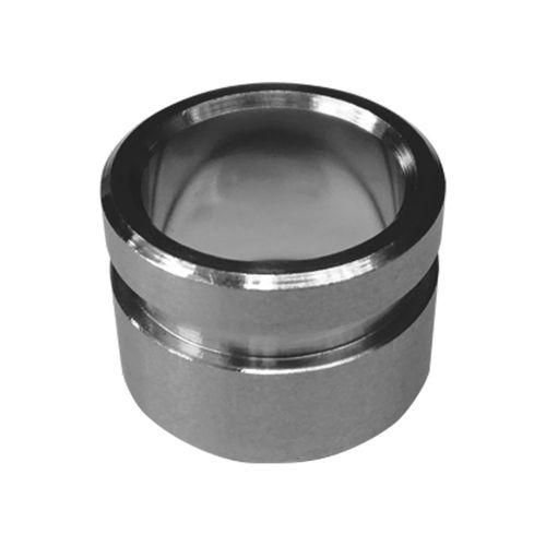 Cilindro-Bomba-Fumigadora