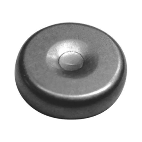 Tapa-Valvula-Cheque-Motor-Fumigadora