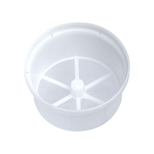 Filtro-Tanque-Fumigadora