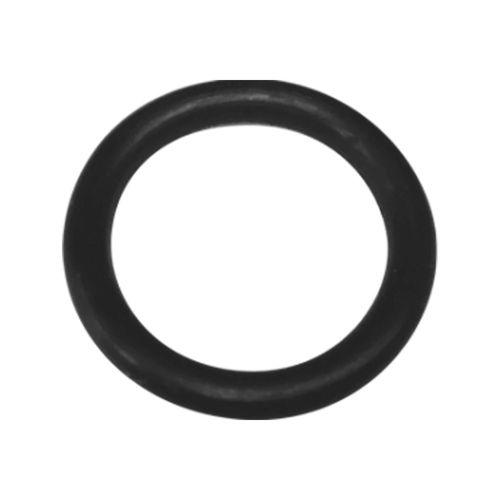 Empaque-Asiento-Valvula-Reguladora