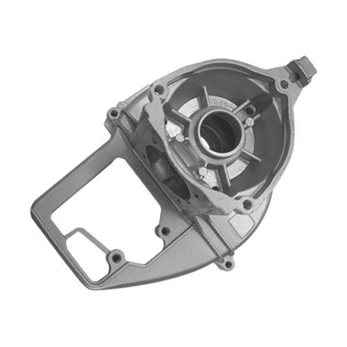 Carter-Ensamblado-Motor-TU26-Fumigadora