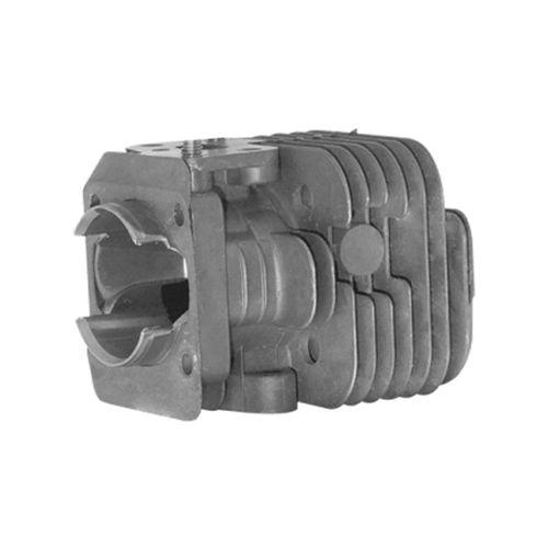 Cilindro-Motor-TU26-Fumigadora