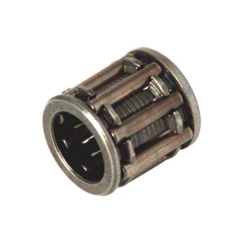Rodamiento-Agujas-Biela-Motor-TU26