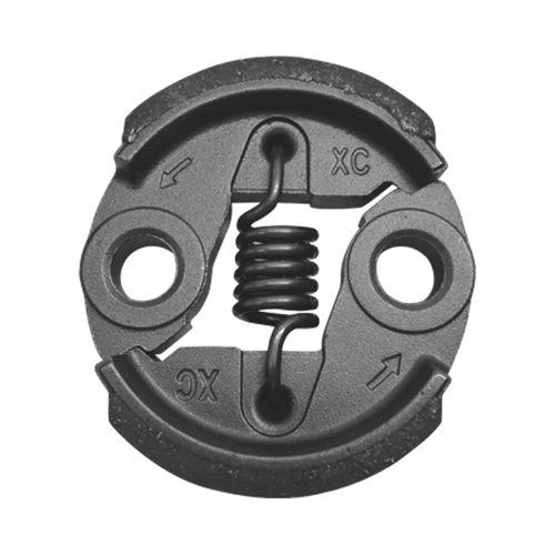 Juego-De-Zapatas-Motor-TU26
