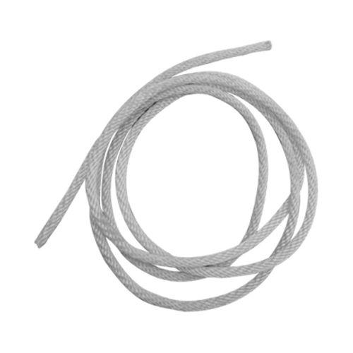 Cuerda-De-Arranque-Motor-TU26-Fumigadora
