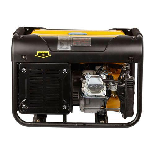 Generador-RoyalCondor-®-Gasolina--4T-2800-W