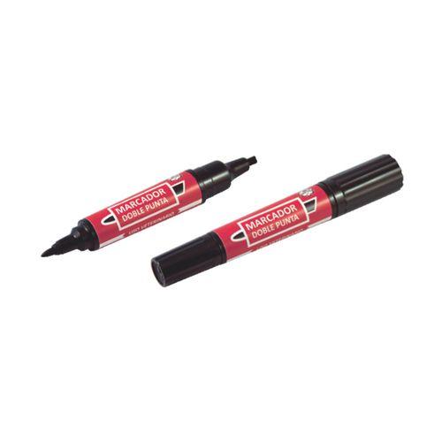 Lapiz-Para-Marcar-Arete-Caja-X-10-Unidades