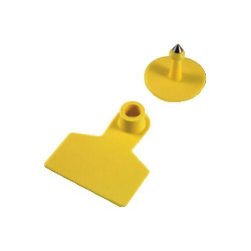 Arete-Plastico-Pequeño-S-M-Am-X-100-Unidades