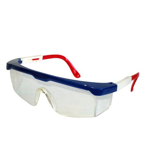 Gafas-de-Proteccion-RoyalCondor-®
