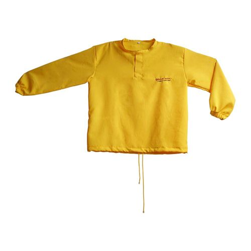 Camisa-RoyalCondor-®