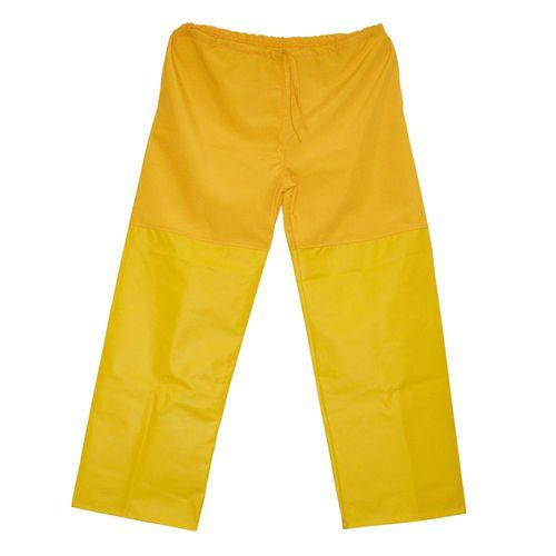 Pantalon-RoyalCondor-®
