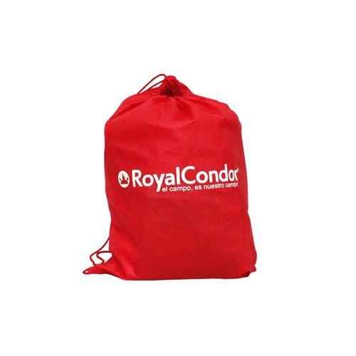 Kit-de-Proteccion-RoyalCondor-®-sin-Pantalon