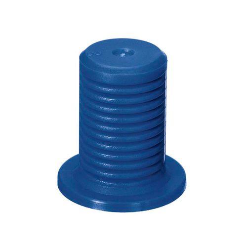 Filtro-Ranurado-20-Equivalente-Malla-25-Nylon