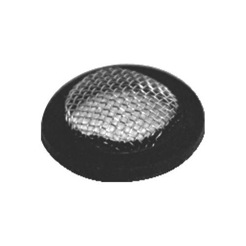 Filtro-Boquilla-Tipo-Casquete-Malla-50