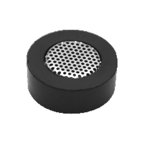 Filtro-Portaboquilla-Platico-con-Inserto-Metalico-Tipo-Yamaho