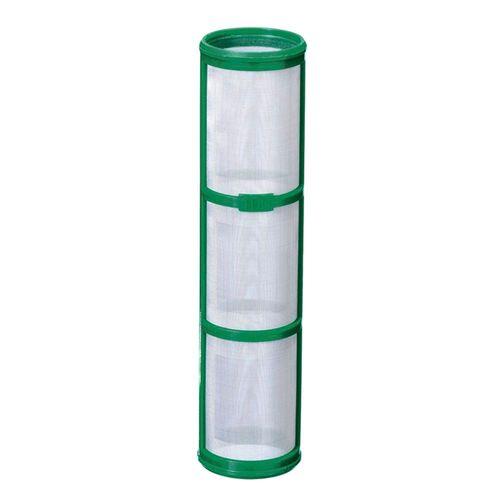Elemento-Filtrante-Malla-100-16903-Acero-Inoxidable-Polimero-Verde